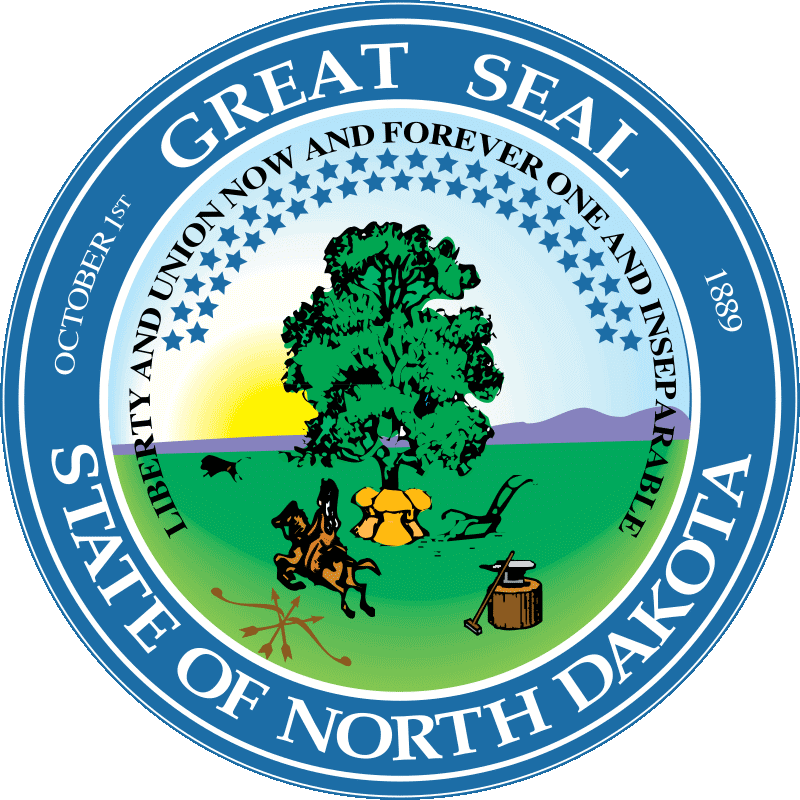 NorthDakota-StateSeal