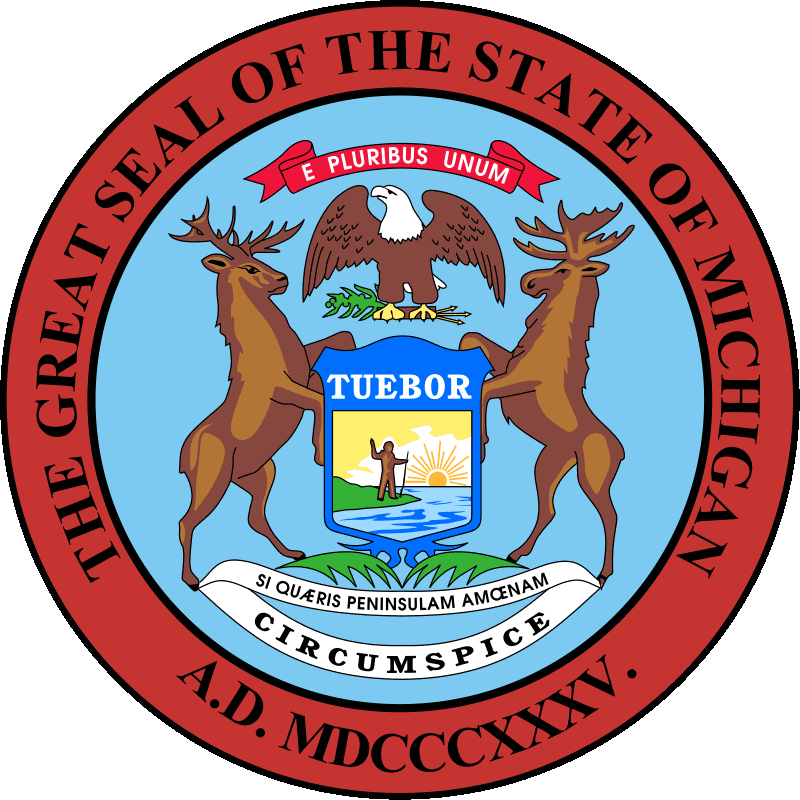 Seal_of_Michigan