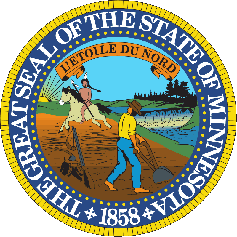 Seal_of_Minnesota
