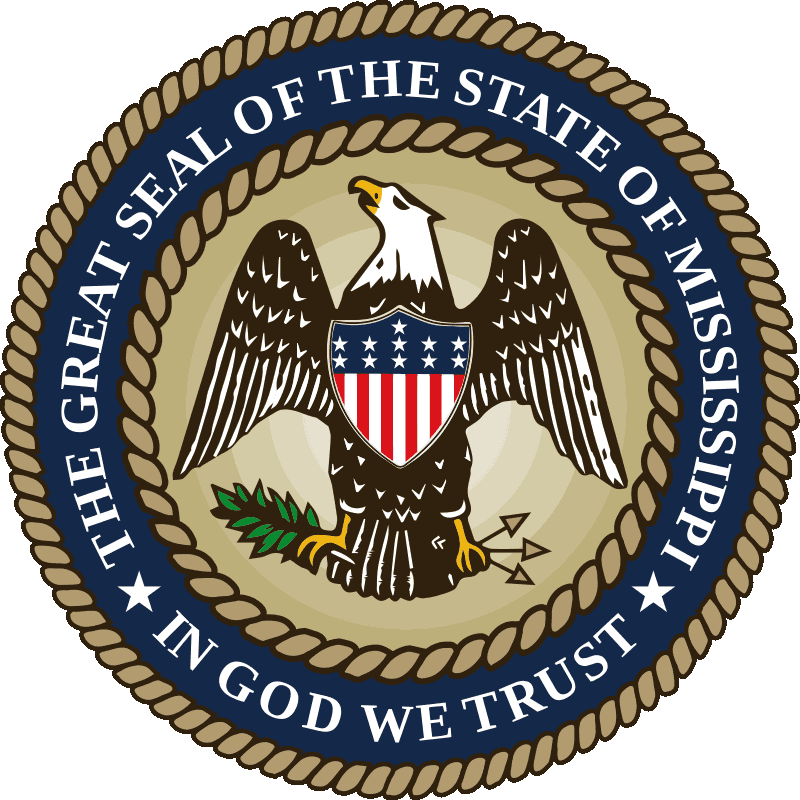 Seal_of_Mississippi_(2014–present)