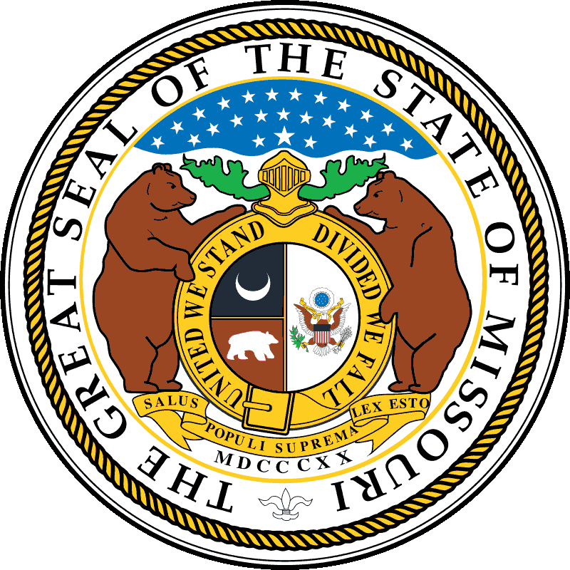Seal_of_Missouri