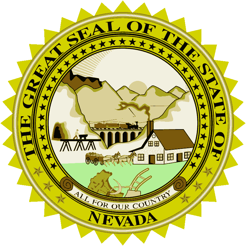 Seal_of_Nevada