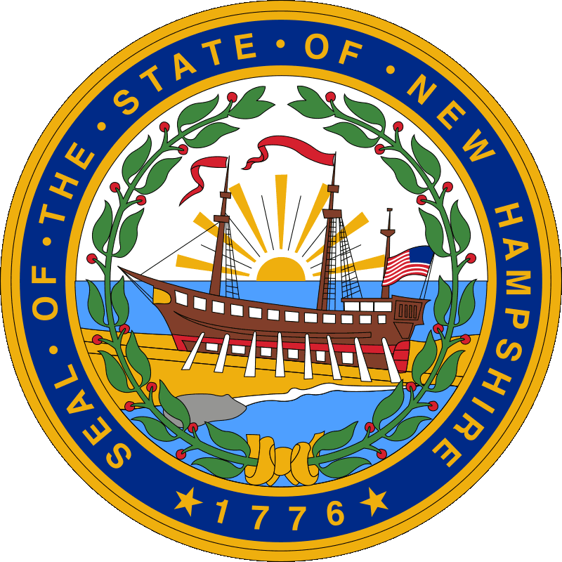Seal_of_New_Hampshire