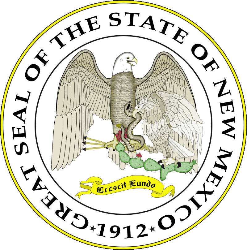 Seal_of_New_Mexico