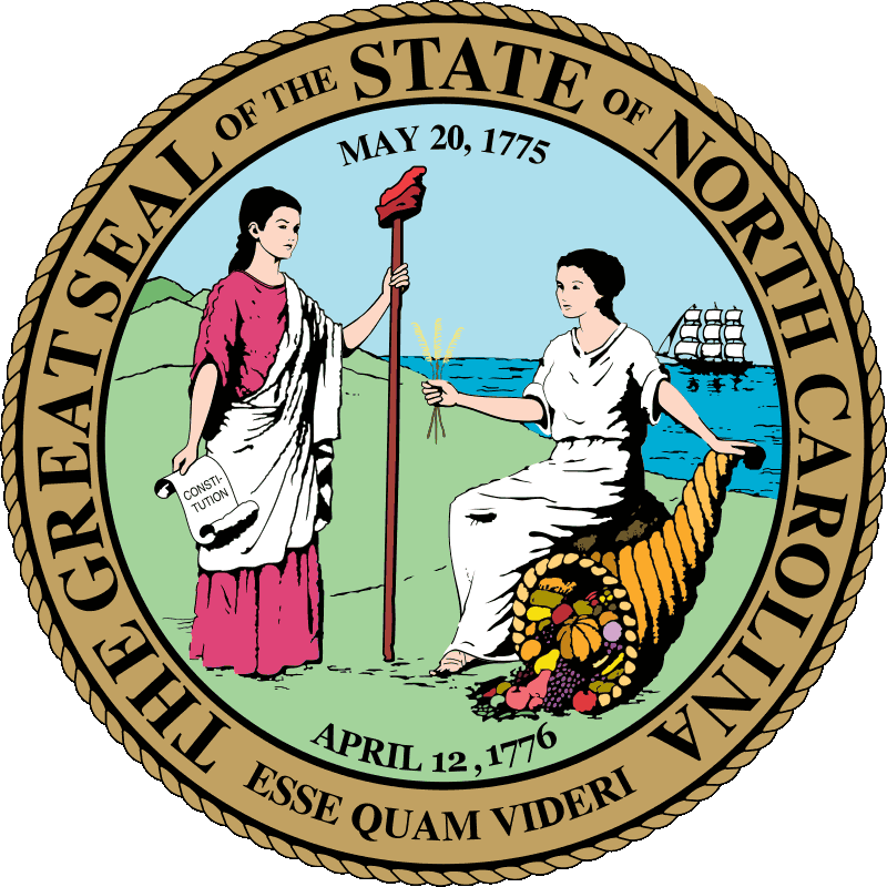 Seal_of_North_Carolina