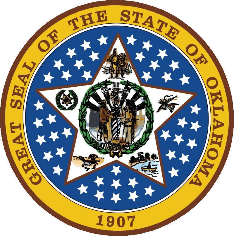 Seal_of_Oklahoma