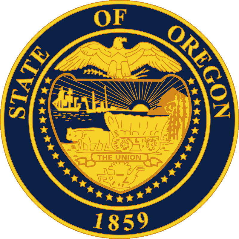 Seal_of_Oregon