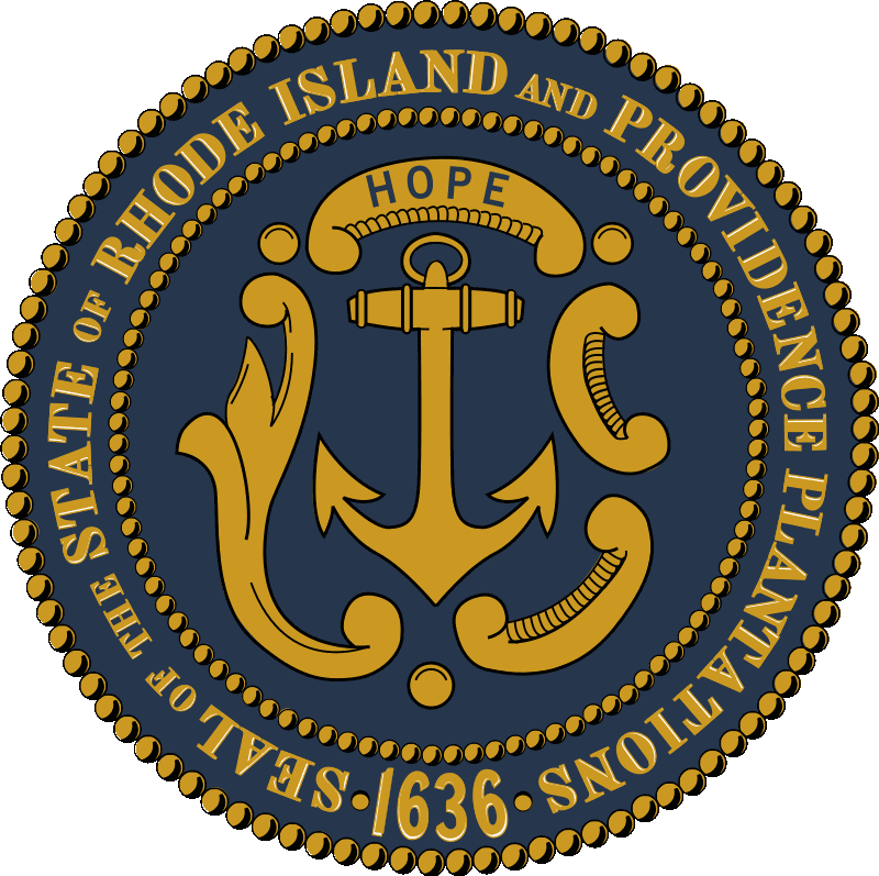 Seal_of_Rhode_Island