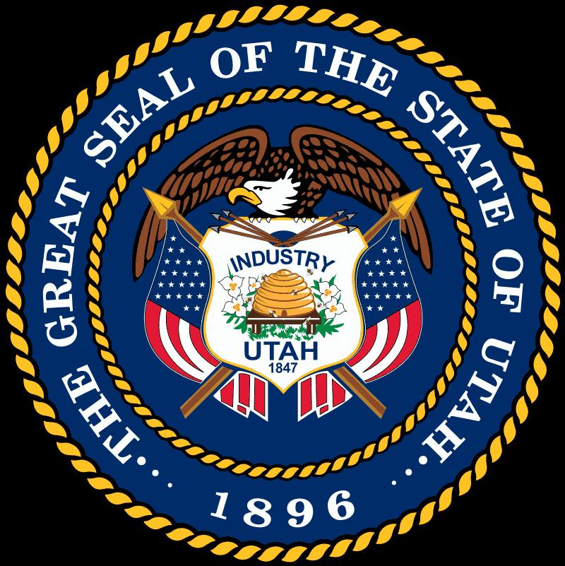 Seal_of_Utah