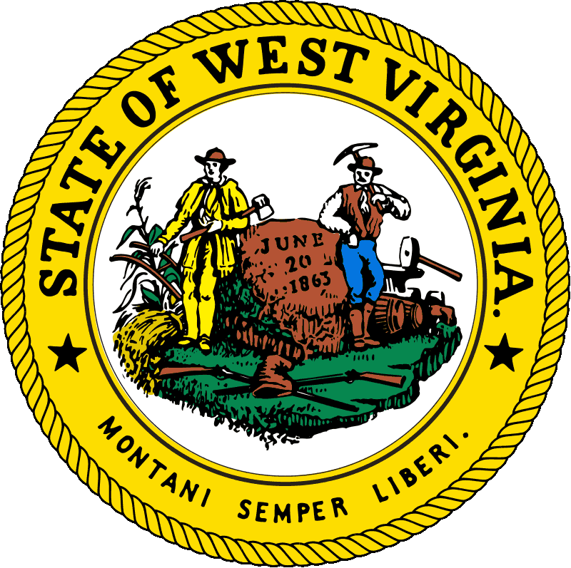 Seal_of_West_Virginia