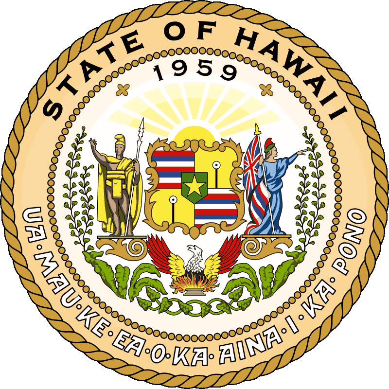 Seal_of_the_State_of_Hawaii