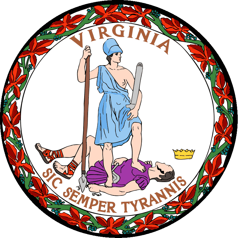 seal_of_virginia