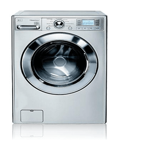 Home appliances maintenance and troubleshooting guide for How much is a washing machine motor