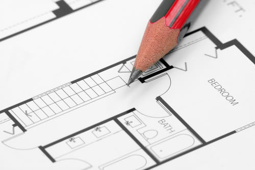 What is and not covered before purchasing any home warranty
